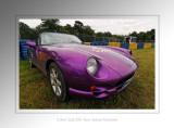Le Mans Classic 2012 - 69