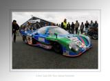 Le Mans Classic 2012 - 71
