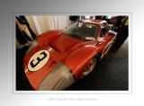 Le Mans Classic 2012 - 73