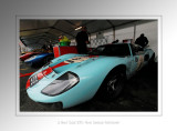 Le Mans Classic 2012 - 74