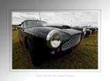 Le Mans Classic 2012 - 75