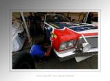 Le Mans Classic 2012 - 79