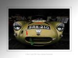 Le Mans Classic 2012 - 80