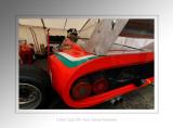 Le Mans Classic 2012 - 85