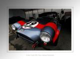 Le Mans Classic 2012 - 88