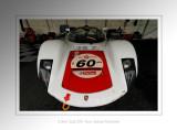 Le Mans Classic 2012 - 92