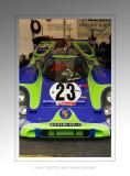 Le Mans Classic 2012 - 96