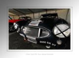 Le Mans Classic 2012 - 98