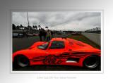 Le Mans Classic 2012 - 99