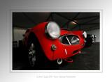 Le Mans Classic 2012 - 100