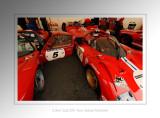Le Mans Classic 2012 - 101