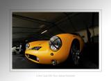 Le Mans Classic 2012 - 106
