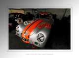Le Mans Classic 2012 - 107