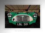 Le Mans Classic 2012 - 108