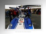 Le Mans Classic 2012 - 110