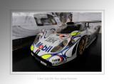 Le Mans Classic 2012 - 112