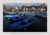 Provence, Martigues 1