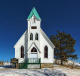 Snow Road Presbyterian 06139-41