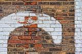 Brick Wall 06530