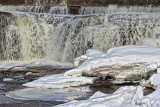 Falls At Almonte 06503-4