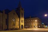 Merrickville 20110329