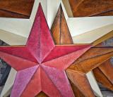 Star Stack 08277