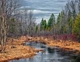 Steven Creek 20110413