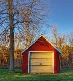 Sunstruck Garage 08851
