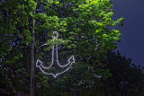 Anchor Streetlighting 09830