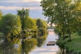 Rideau Canal 10517-8