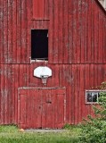 Basketbarn 10799