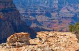 Grand Canyon 29990