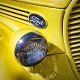 Ford DSCF02279