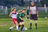 Soccer Girls 14620