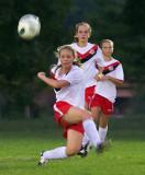 Soccer Girls 14631