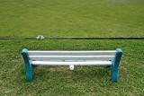Lawn Bowling Bench 7 (DSCF02425)