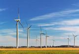 Wolfe Island Wind Project 15421