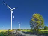 Wolfe Island Wind Project DSCF02439,44