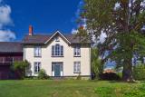 Heritage House DSCF02486