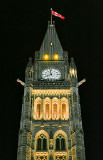 Peace Tower 17362,6