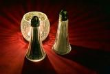 Enlightened Salt & Pepper 20111106