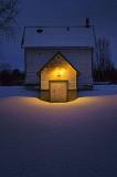 Lockmaster's House 20111124