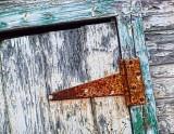 Rusty Hinge DSCF03263