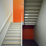 Stairwell DSCF03391