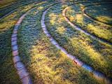 Community Labyrinth DSCF03195