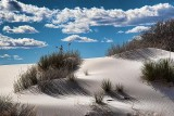 White Sands 31714