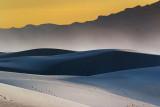 White Sands 31913