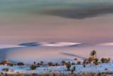 White Sands 32130
