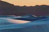 White Sands 32050