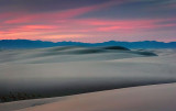 White Sands 32174-5